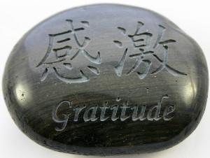 GratitudeRock01-300